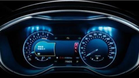 恩智浦技术日|车身电子专场直播