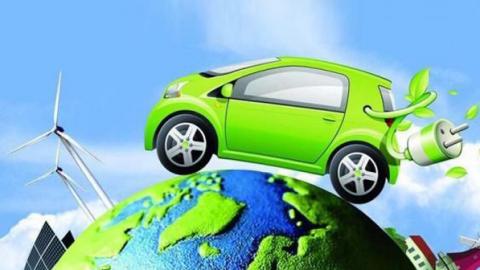 恩智浦技术日|汽车新能源及功能性安全专场直播
