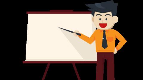 苏老师PCB系列课之15-课程配套实战项目的抽样点评 - 原理图