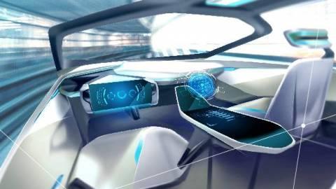 在线直播|英飞凌汽车电子开发者大会2018