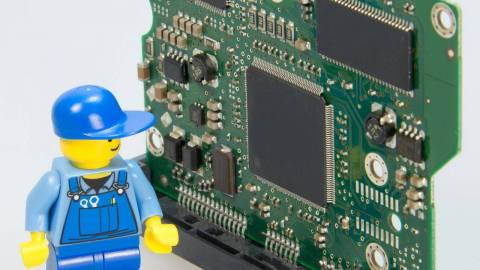【Mouser大師課】蘇老師PCB系列之28- 連接器的使用