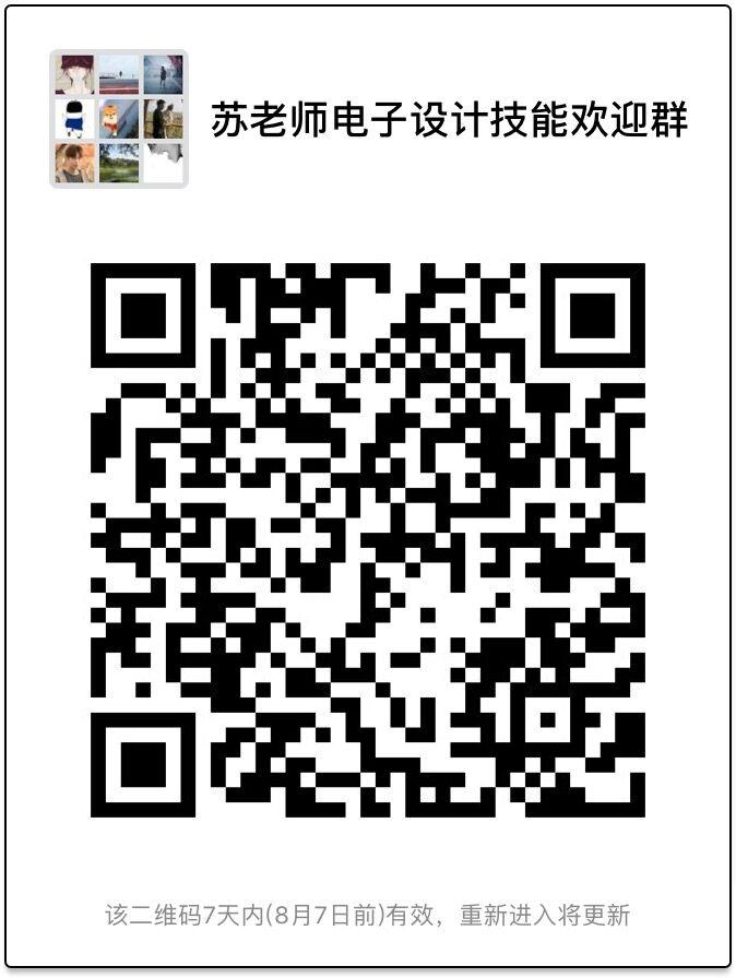 QQ图片20180731091411.jpg