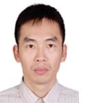Jim_Zhang.png
