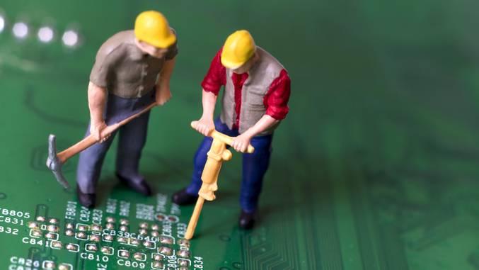 【Mouser大师课】苏老师PCB系列之21-PCB加工板厂的选择及沟通