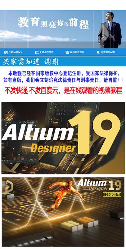 image1545447319_副本.jpg