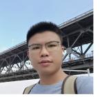 默认标题_自定义px_2019.03_.07 (1)_.png