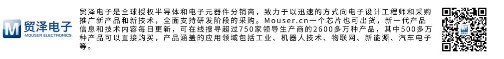 副本_副本_未命名_自定义px_2019.05_.08 (1)_.png