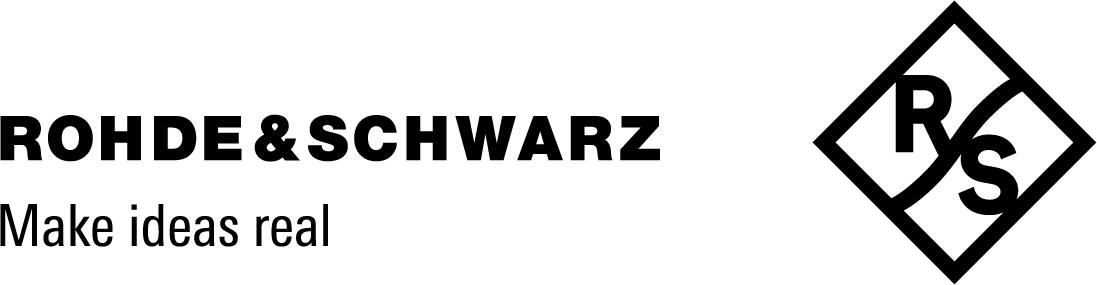 黑色Logo.jpg
