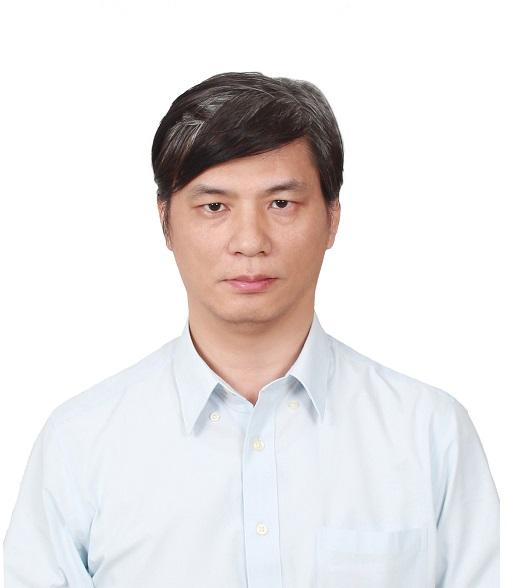 YL Tsai (1).jpg
