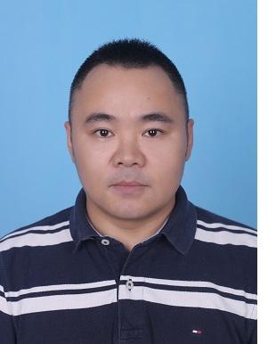 Victor Wang2.jpg