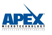 APEX LOGO Master RGB.png