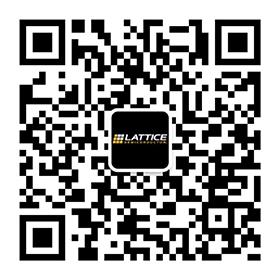 WeChat QR code.jpg.png