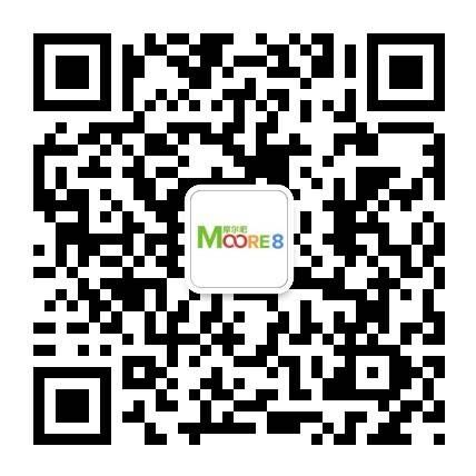 moore8weixin