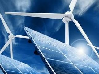 moore8活动海报-OFweek 2015中国太阳能光伏产业高峰论坛