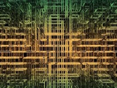 moore8活动海报-活动预告|智能硬件— —如何降低创业成本,提高成功率?