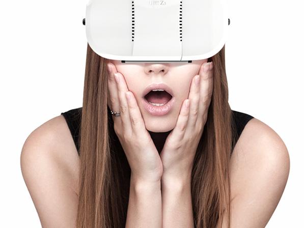 moore8活动海报-技术改变未来-可穿戴和物联网传感器解决方案论坛