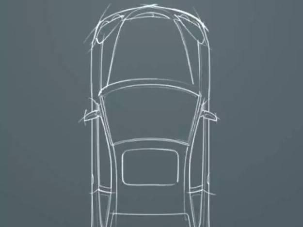 moore8活动海报-【机智云AWE2016周边创意】你值得拥有一个专属的智能车库