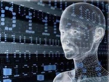moore8活动海报-智能制造2025-----从产业角度看智能制造的践行