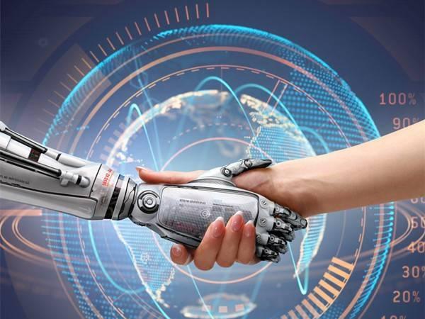 moore8活动海报-2016AETF第二届亚太智能工业控制技术论坛峰会