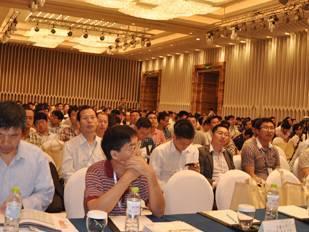 moore8活动海报-03.24 深圳 泰克科技IC专场研讨会