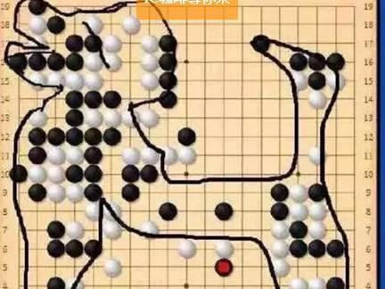moore8活动海报-人机大战被狗虐,AI硬件你在哪里?