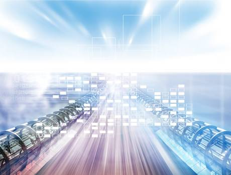 moore8活动海报-区块链的技术和未来!