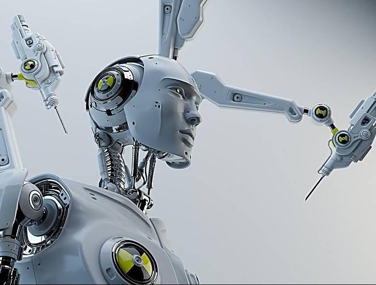 moore8活动海报-2016深圳机器视觉应用国际研讨会邀请函