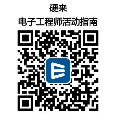 QQ图片20160104214849.jpg