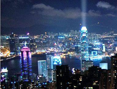 moore8活动海报-2016宁波国际LED照明展览会