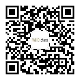WHD微信小尺寸.jpg