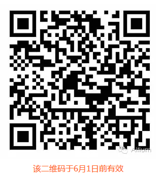 QQ截图20160527084151.png