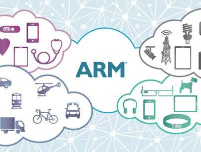 moore8活动海报-ARM Tech Forum 2016,直击新鲜出炉的ARM高端IP