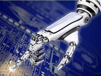 moore8活动海报-智能硬件时代EDA对硬件系统设计效率的影响