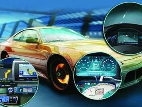 moore8活动海报-定义未来的汽车架构——中国创新创业大赛(国际新能源及智能汽车英飞凌擂台赛)