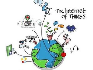 moore8活动海报-成都物联网与智能硬件行业沙龙(人人有好礼)
