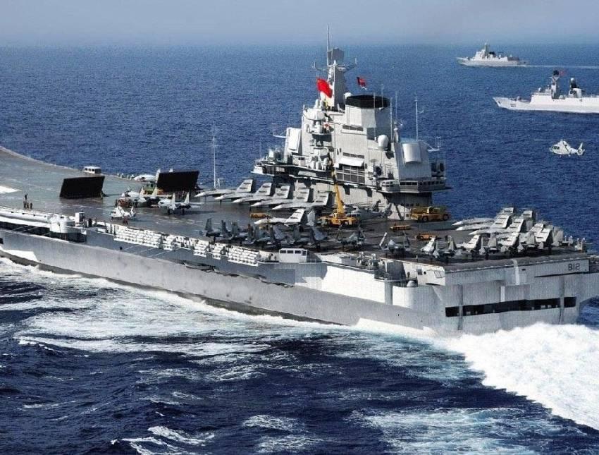 moore8活动海报-2016中国(成都)军民融合发展论坛通告【第1号】