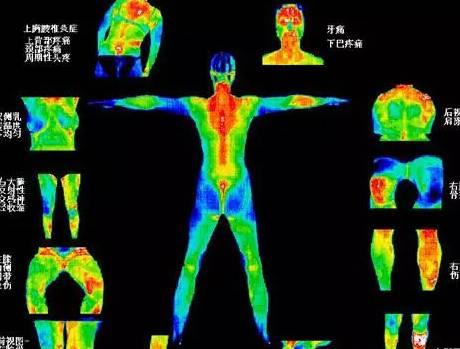 moore8活动海报-红外热成像:一个新的智能化方向