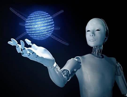 moore8活动海报-智能硬件及人工智能高峰论坛最新议程抢先看!