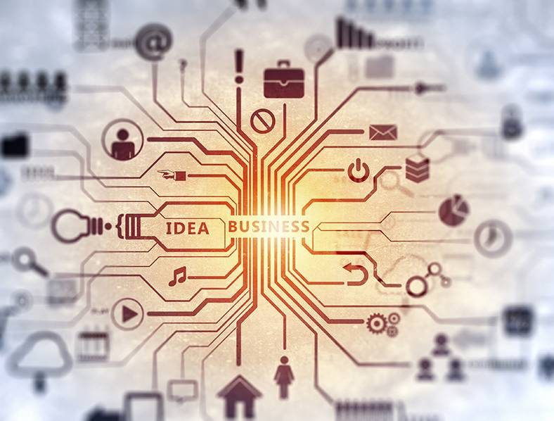 moore8活动海报-中国(广州)智能装备产业发展大会暨大数据峰会