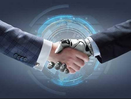 moore8活动海报-智能硬件及人工智能高峰论坛最新议程+专访+展示抢先看!