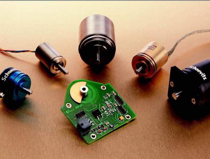 moore8活动海报-传感器产业高峰论坛暨中国电子元件行业协会敏感元器件与传感器分会2016年会