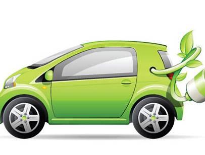 moore8活动海报-2016第二届中国(郑州)国际新能源汽车产业博览会