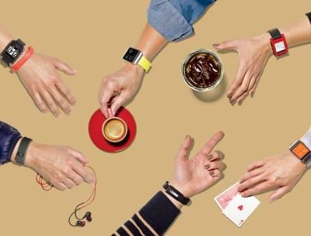 moore8活动海报-【8.19活动报名】这里不止有2016中国可穿戴行业发展趋势调查