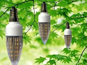 moore8活动海报-高工LED供应链好产品巡回4月23日宁波站与您相约