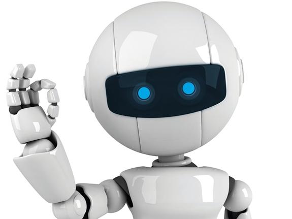 moore8活动海报-2015 第17届中国工博会-工业机器人展