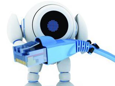 moore8活动海报-ChinaRobotShow 2015
