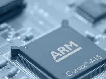 moore8活动海报-第五届ARM嵌入式系统全国巡回技术讲座-上海站
