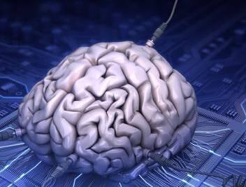 moore8活动海报-从脑科学的角度分析人工智能为什么在现在兴起