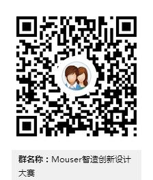 QQ截图20170221155935.png