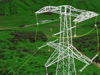 moore8活动海报-2015国际电力设备及技术展览会